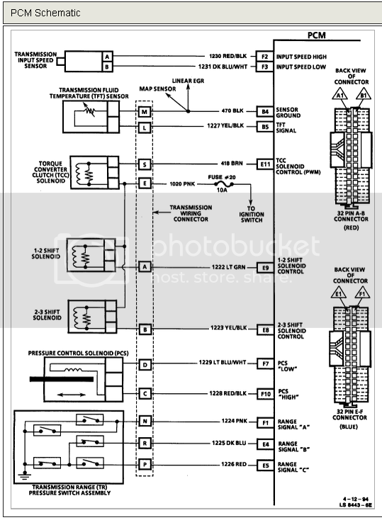 Diagram 1998 Gm 4l80e Diagram Full Version Hd Quality 4l80e Diagram Storediagram Accademia Archi It
