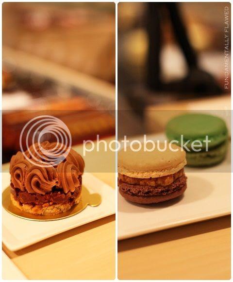 photo sweets_zps6b789068.jpg