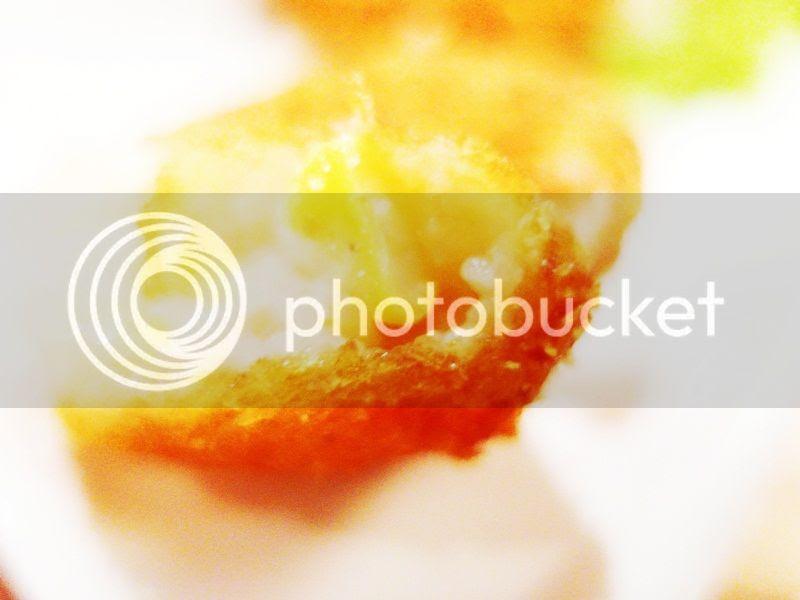 photo 21-24_zpsba4fede7.jpg
