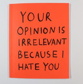 Opinion Quotes Quotes About Opinion Sayings About Opinion