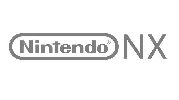 Nintendo NX - ההשקה נדחתה הרחק אל מרץ 2017