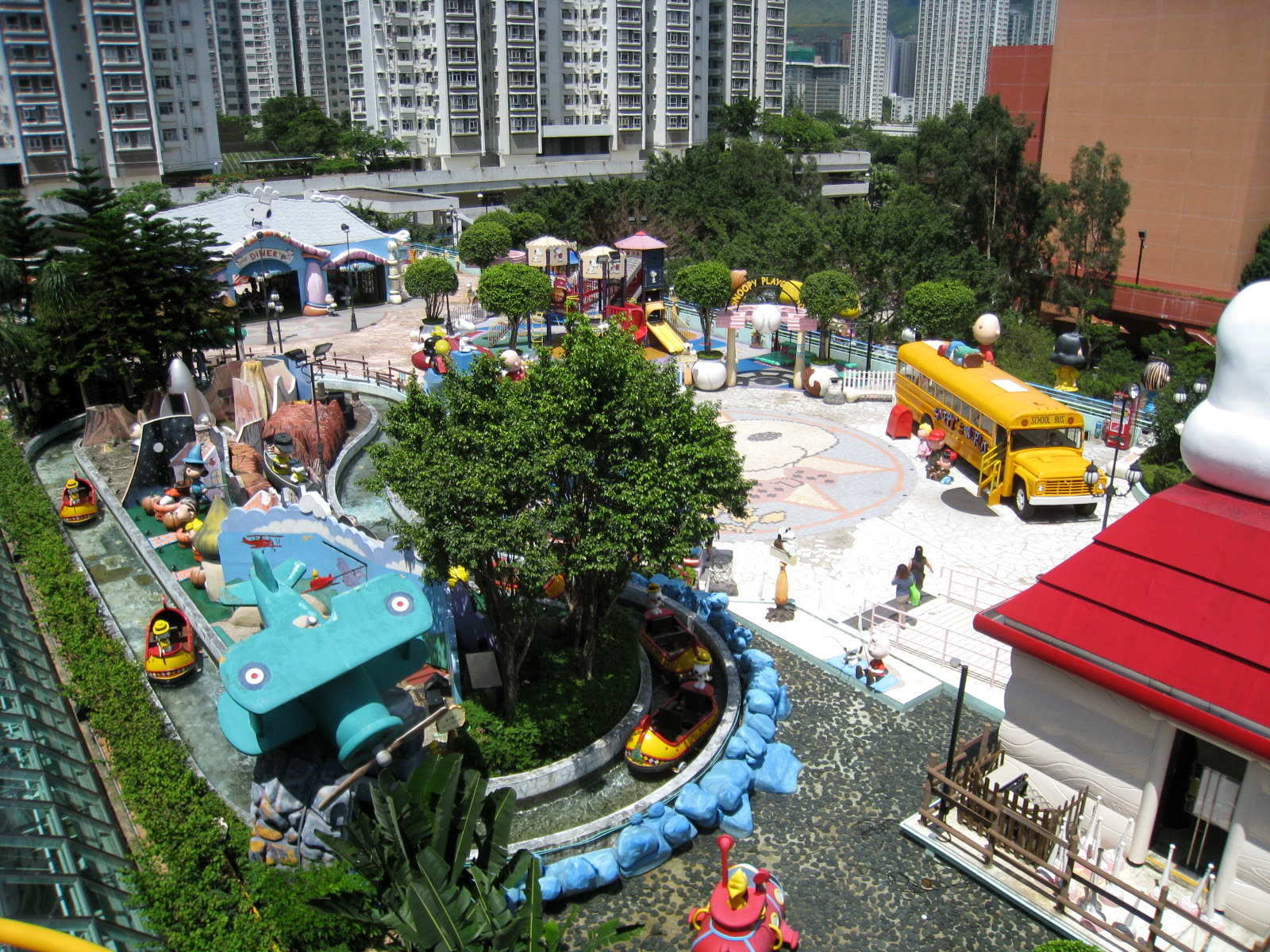 Snoopy World  Hong Kong Location Map,Location Map of Snoopy World  Hong Kong,Snoopy World  Hong Kong accommodation destinations attractions hotels map reviews photos pictures