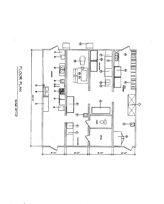 Best Kitchen Layout Interior Design Ideas