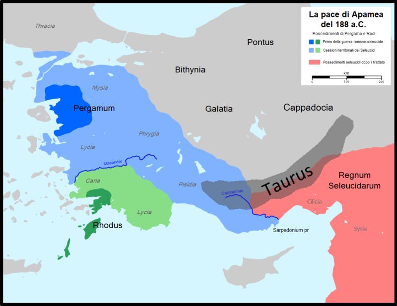 Tratado de Apamea it.png