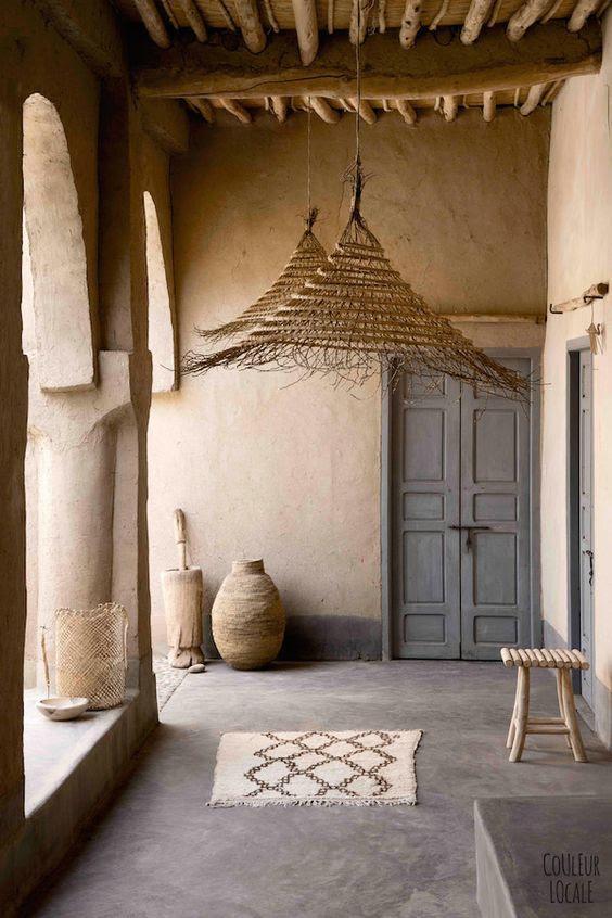 ☆ http://www.vosgesparis.com/2016/04/a-beautiful-moroccan-home-decorated-by.html ☆ https://es.pinterest.com/iolandapujol/pins/ ☆ @iola_pujol/