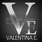 Valentina E. logo Small photo ValentinaESquareLogo_zps7e0860cd.png