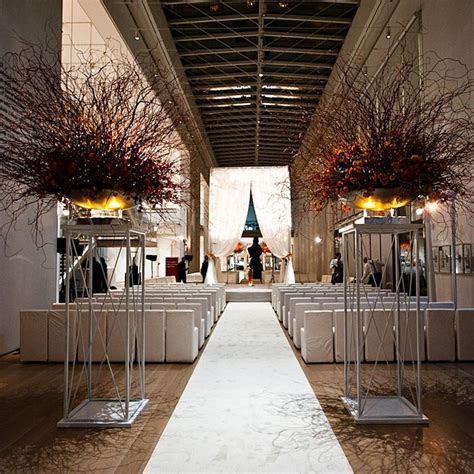 50 Romantic Wedding Venues in the U.S.   Wedding Venue and