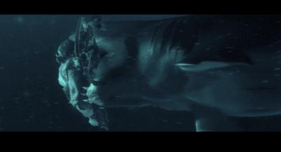 deep-blue-sea-battering-ram