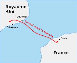 Course Channeltunnel fr.svg