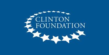http://campusdata.uark.edu/resources/images/articles/2013-12-03_05-49-44-PMclinton_foundation_logo.jpg