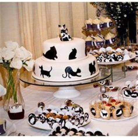 1000  images about Cake decorating cats on Pinterest   Cat