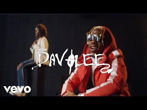VIDEO: Davolee – Love