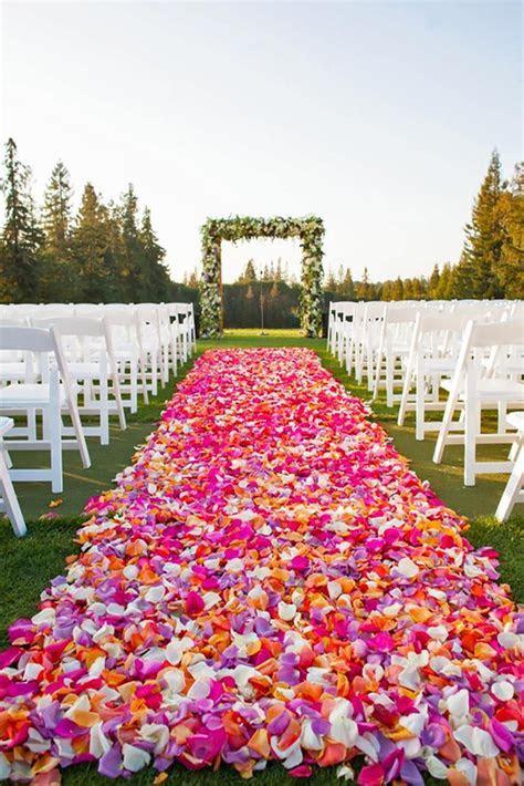 464 best About Flyboy Naturals Rose Petals images on