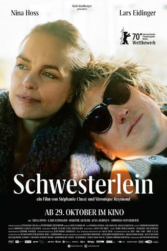 Anschauen online deutsche kostenlos filme {SCHAUEN} LUCA™