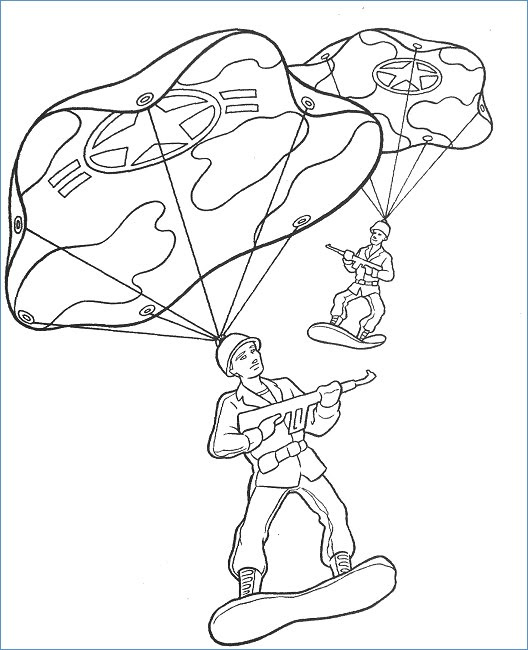 Toy Story Slinky Dog Coloring Pages at GetColorings.com ...