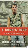 Free A Cook's Tour