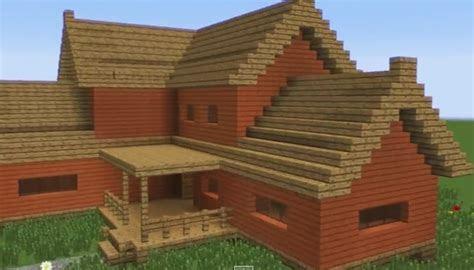 Download Gratis Minecraft rumah bangunan,Gratis Minecraft