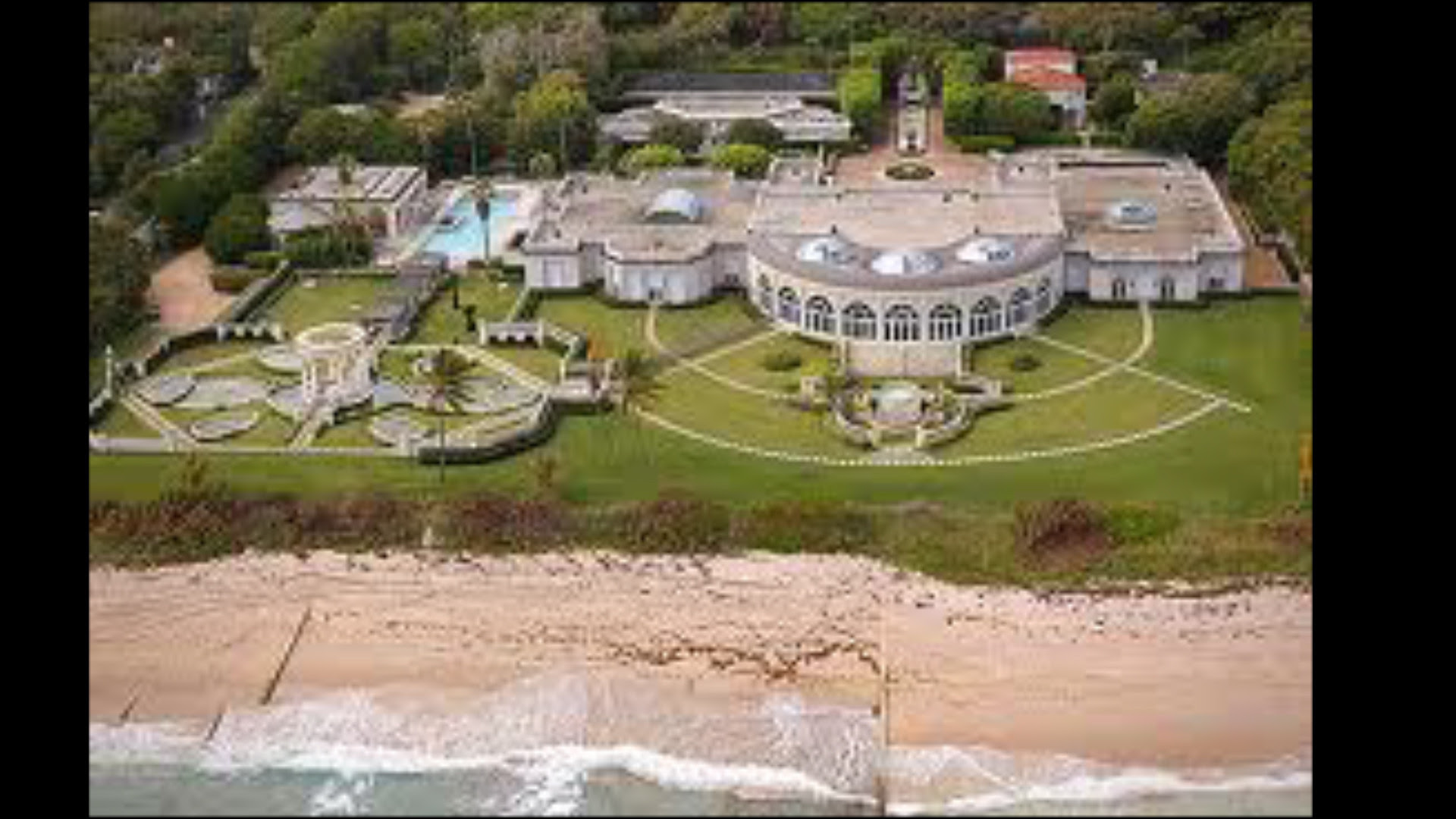 sfl the most expensive homes ever sold in broward and palm beach counties 20141121