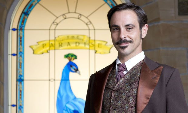 The_Paradise_s_Emun_Elliott__My_girlfriend_sneaks_off_to_watch_Mr_Selfridge
