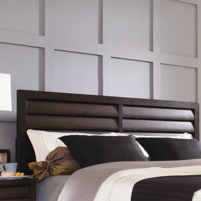 Pulaski Tangerine 330 Slat Bedroom Collection | Wayfair