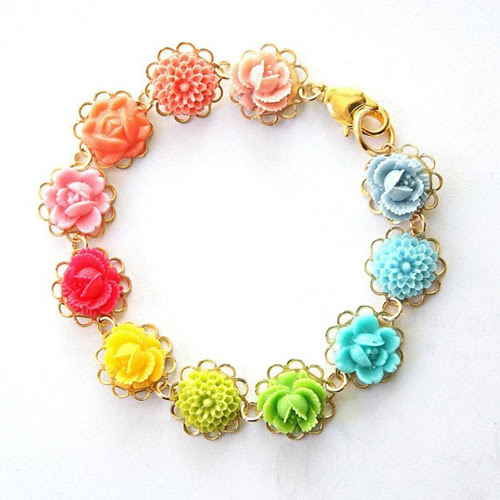 color-wheel-bracelet
