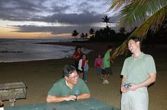 Kauai Day1 (30)