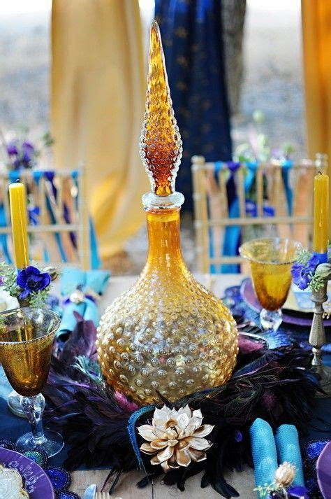 25  best ideas about Egyptian party on Pinterest