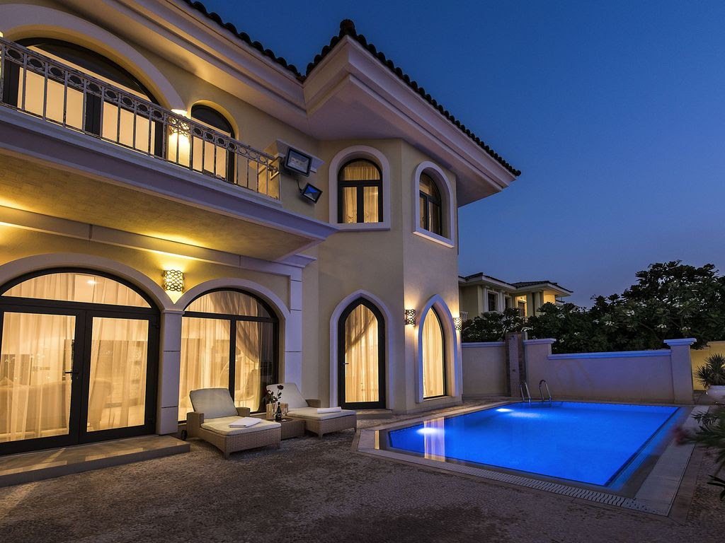 6 things you should know before renting a house in Dubai