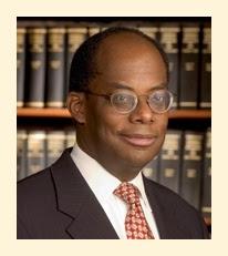 Dr. Roger W. Ferguson