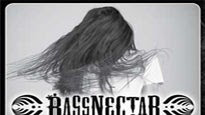 FREE Bassnectar pre-sale code for concert tickets.
