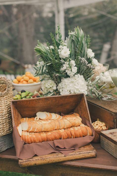 Amazing Big Sur Destination Wedding Part 2   MODwedding