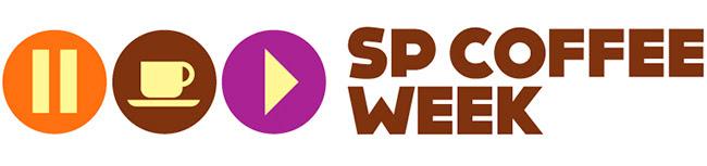 SP Coffee Week Duas semanas de cafe1   SP Coffee Week – Duas semanas de café