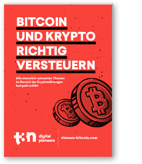 bitcoin pour les nuls pdf