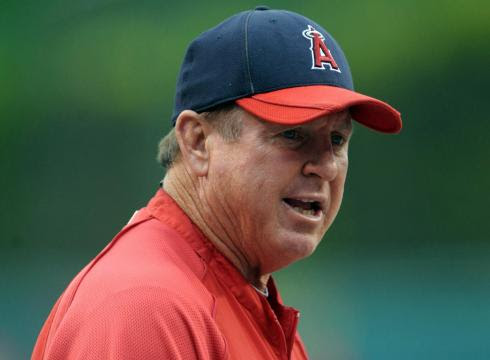http://i.usatoday.net/sports/_photos/2012/05/15/Angels-fire-hitting-coach-Mickey-Hatcher-JP1G67LA-x-large.jpg