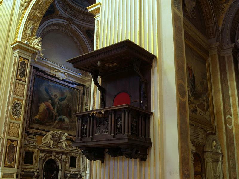 File:Sant'Andrea della Valle (Rome) photo-044.JPG