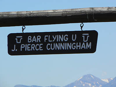 J. Pierce Cunningham.jpg