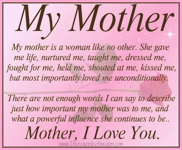 Miss You Mommy Quote Quote Number 697588 Picture Quotes