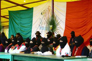 http://www.narconews.com/images/women-ginna1.jpg