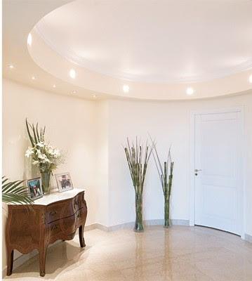 Arquitectura, diseño, decoracion, interiores, Viñoly, Andres-Remy