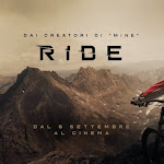 "Il downhill approda al cinema con ""Ride"", il thriller da vivere in prima persona - Montagna.tv"