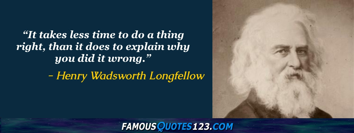 Judging Quotes Famous Judgment Quotations Sayings