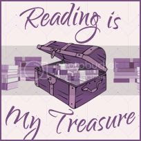 Reading is My Treasure