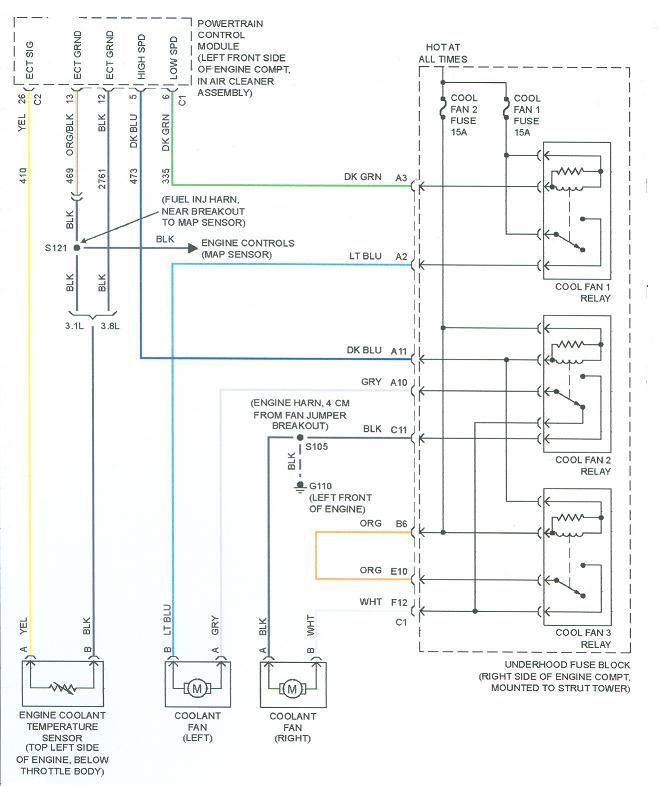 Diagram Stereo Wiring Diagram For 2000 Buick Century Full Version Hd Quality Buick Century Xfinitywiring Lionsgenova It