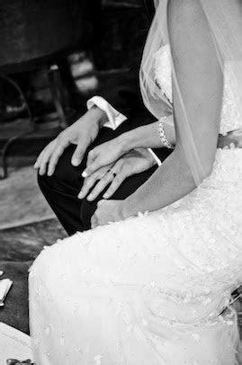 Alvina Valenta Real Wedding Inspiration   PreOwned Wedding