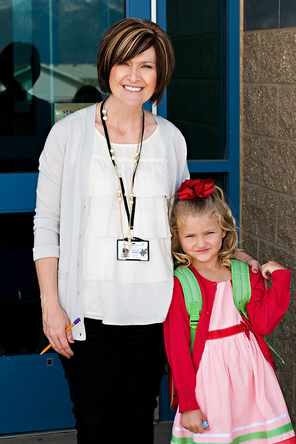 Rylee's first day 11-web ready