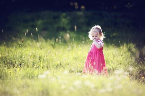 daydream por Tilly Mint