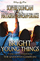 Bright Young Things by Natasha Duncan-Drake and Sophie Duncan