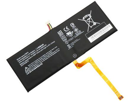 Batería para MICROSOFT G3HTA001H