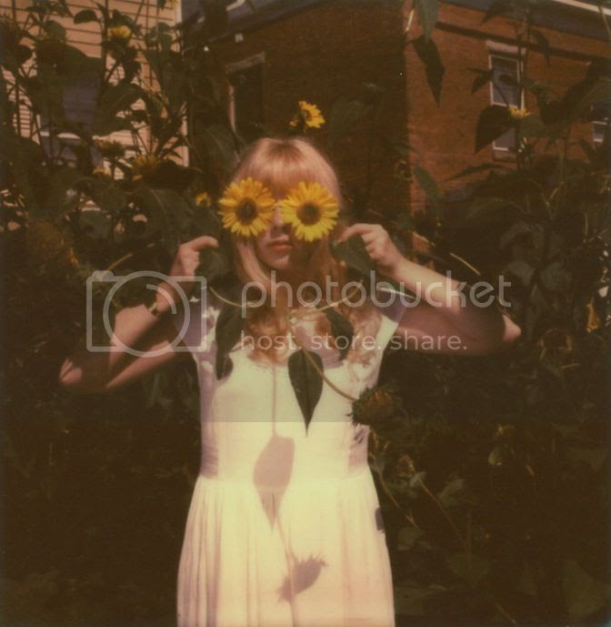 photo amber_byrne_mahoney_jane_sews_hannah_metz_summer_lookbook_fashion_dreamy_ss_2013_brooklyn_new_york_003_zpsa899ee27.jpg
