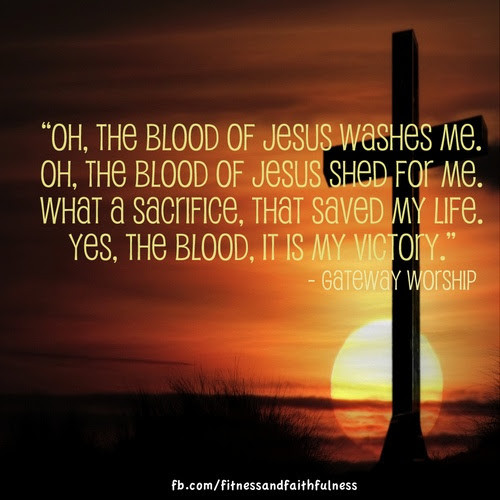 Quotes About Blood Sacrifice 39 Quotes
